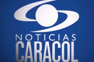 Conatel no se ha pronunciado sobre la salida de ambos medios colombianos de la señal de televisión en Venezuela