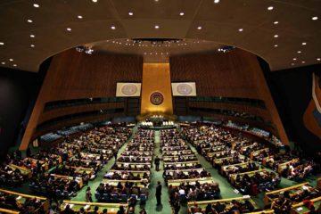 El organismo internacional también pedirá un informe con las denuncias de agresiones registradas en el país
