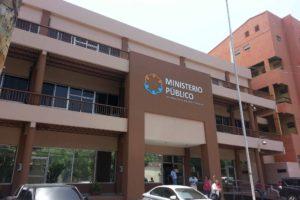 El Ministerio Público de Honduras ordenó la medida en el departamento caribeño de Colón