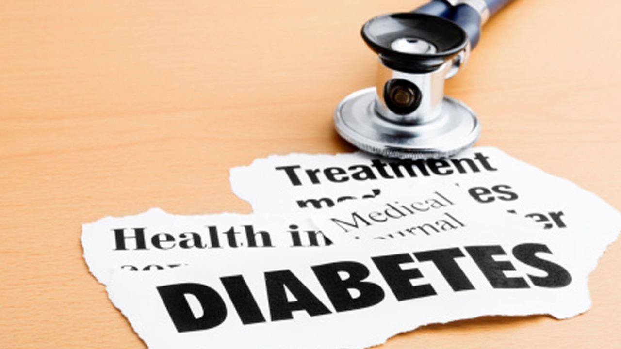 Los diabéticos que utilizaron el recurso didáctico, alcanzaron mejoras sostenidas en el control de la patología