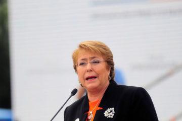 Argentina, Colombia, Chile, Paraguay, Perú y Canadá son los países que oficializan la petición ante la Corte Penal Internacional