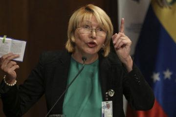 Audiencia contra Maduro por caso Odebrecht será el 19 de julio