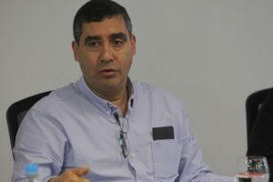 Torres criticó al Gobierno Nacional