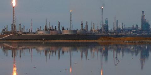 La compañía extranjera, Rosneft comercializa el 13% de las exportaciones totales de crudo venezolano