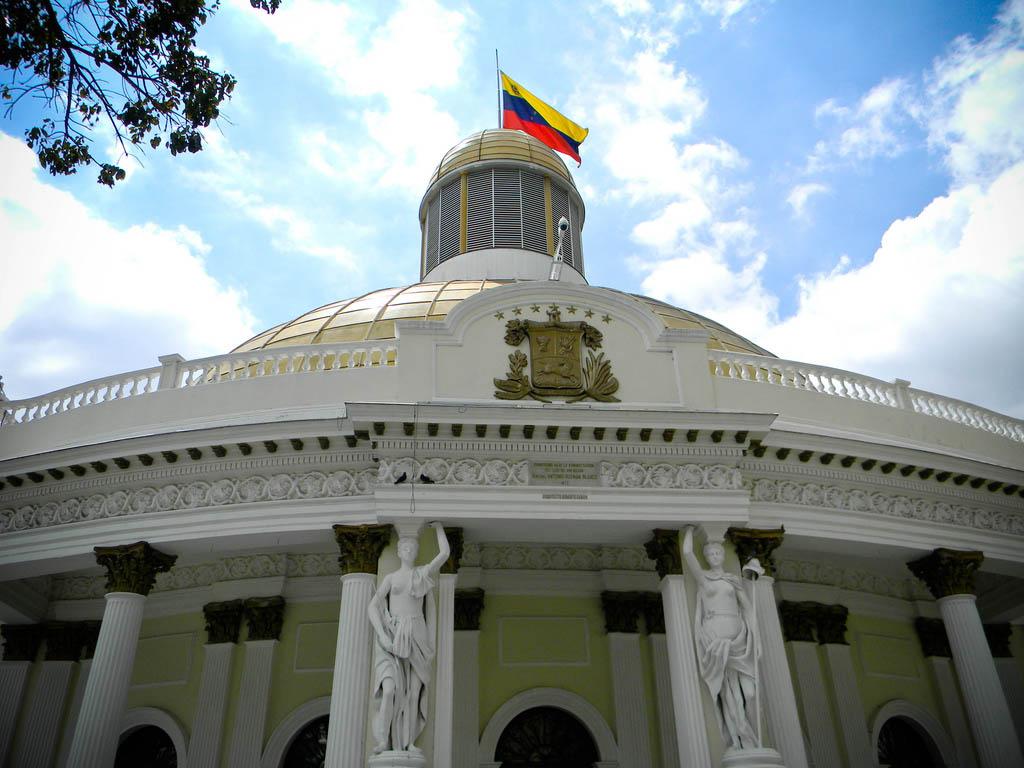 Durante este martes 28 de noviembre la Asamblea Nacional debatirá sobre la escasez e inflación de alimentos