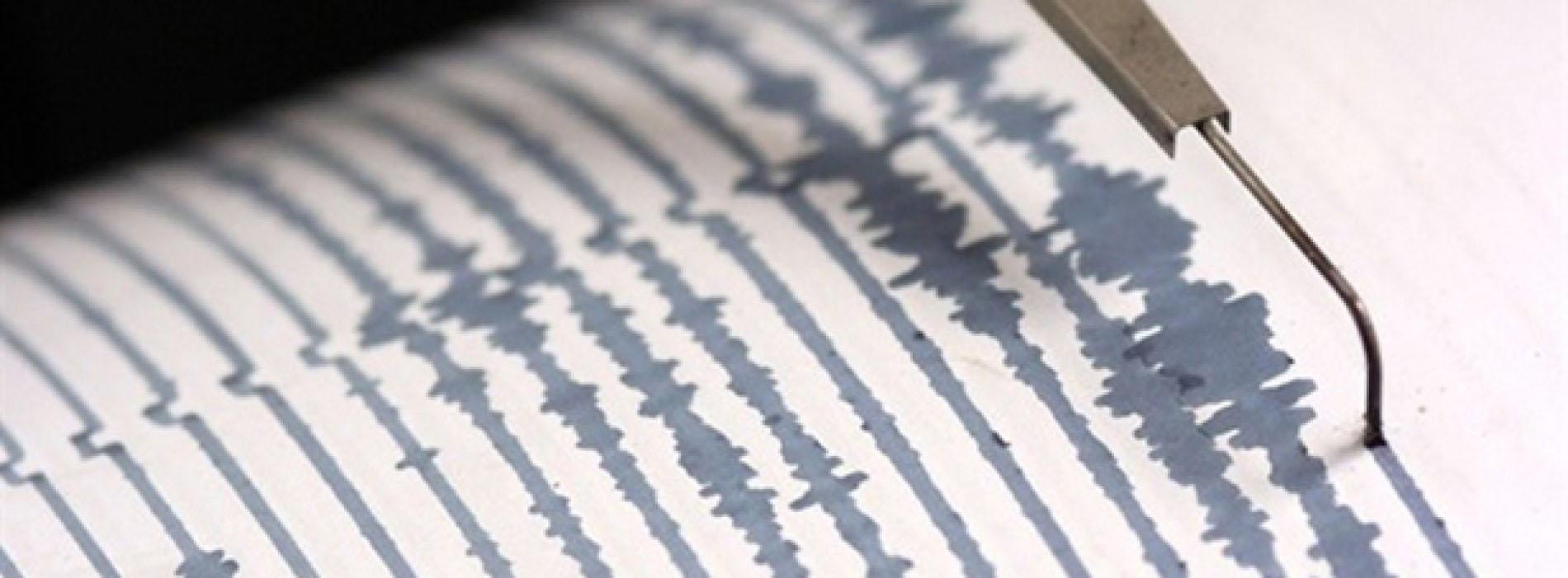 El terremoto se produjo en áreas del parque nacional de Jiuzhaigo a las 21:19 hora local del país