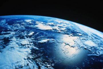 Científicos dela Universidad de Washington desmienten estimaciones del Acuerdo de París