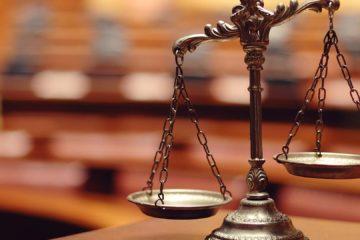 El joven de 21 años podría recibir cadena perpetua tras intentar traficar drogas a los Estados Unidos