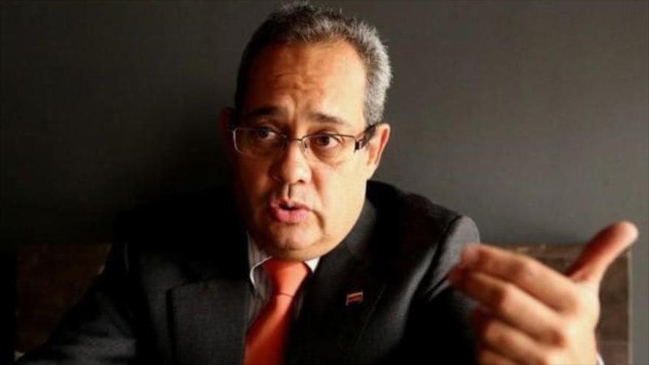 Los seis jueces refugiados poseen orden de captura en Venezuela tras ser juramentados por la Asamblea Nacional