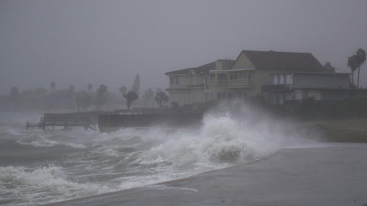 Más de 200 mil personas del estado norteamericano se vieron afectadas en sus hogares según reportó la compañía eléctrica Ercot