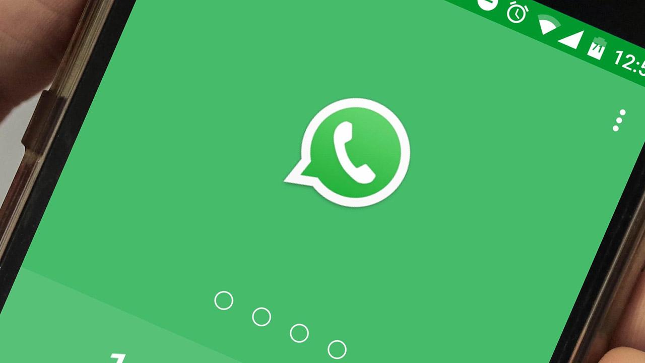 WhatsApp Business permite obtener datos estadísticos para orientar las estrategias comerciales
