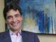 Entrevista a Ibrahim Velutini, en Doble Llave