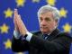 El presidente del Parlamento Europeo aseguro que la decision es una señal contra el regimen de Nicolas Maduro