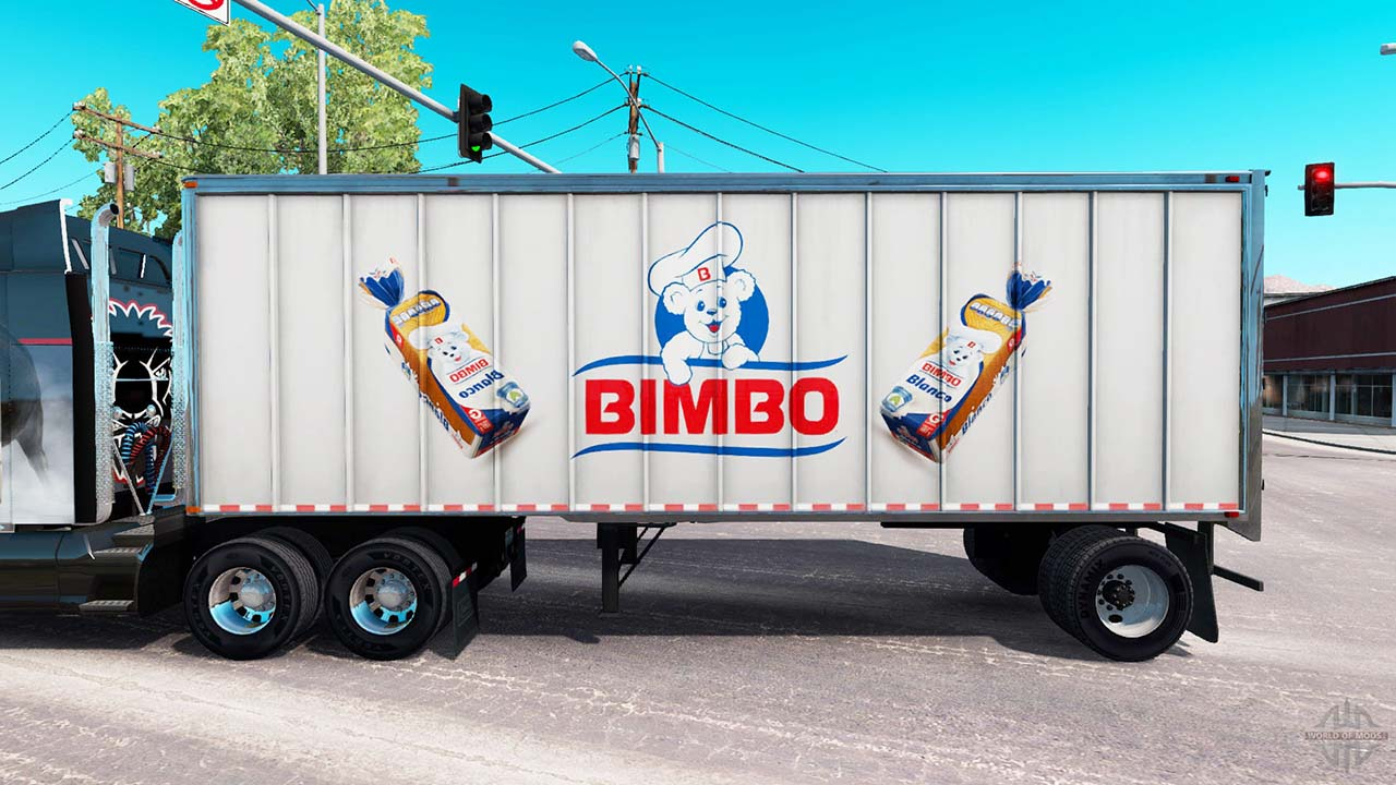 La suma anunciada por la panificadora fue de 86 millones de dólares para la fabrica ubicada en Tenjo Bogota