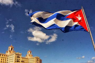 La isla extendio su cronograma electoral debido a los daños ocasionados por el fenomeno climatico