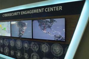 La medida anunciada por el Departamento de Seguridad Interior fue tomada ante un posible riesgo de seguridad