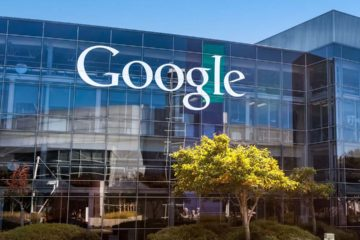 Doblellave-Google ganó demanda que acusaba a YouTube de censura