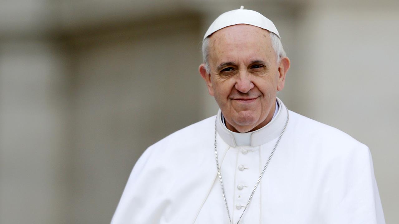 Por quinta vez en su pontificado, Francisco presidirá la misa del Galloesta noche