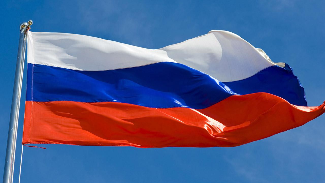 A través de un comunicado, el Ministerio de Exteriores en Moscú rechazó el castigo que entrará en vigor el lunes