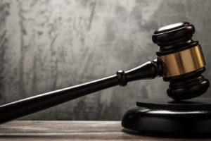 La sentencia contra Rumania y todos los paises delConsejo de Europa fue dictada por violacion de la esfera privada