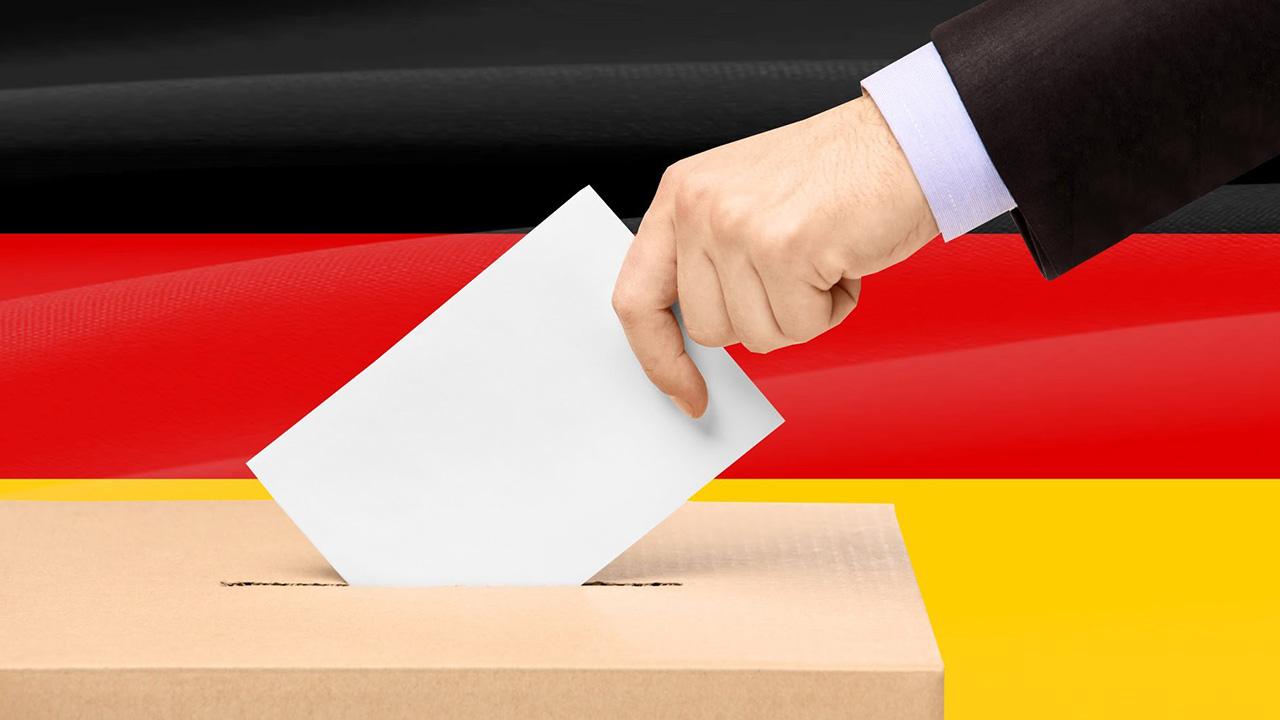 Un sondeo publicado refleja dos tercios de la poblacion no esta de acuerdo con los resultados que benefician al partido Union Cristianodemocrata