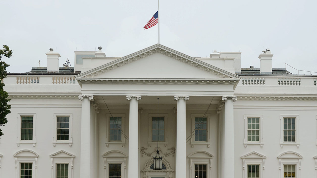 La Casa Blanca califico al pais sudamericano como un estado forajido o rogue state
