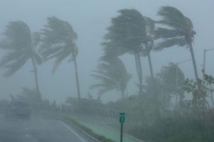 Aproximadamente470,000 personas se movilizarán en un tiempo estimado de 26 horas en el condado de Miami-Dade