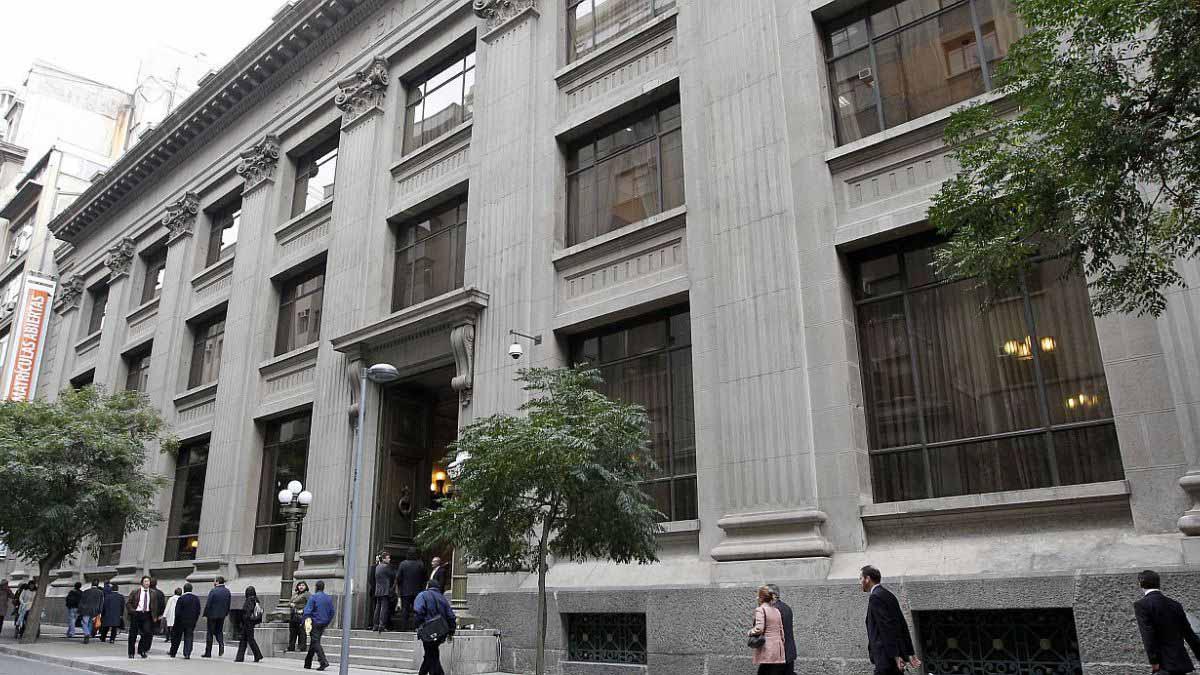 El organismo notificó al Banco Central de Venezuela la medida que se implementará dentro de los próximos diez días