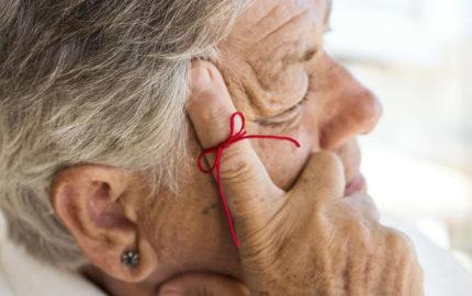 Todos los 21 de septiembre, la Organización Mundial de la Salud resalta la importancia de cuidar la salud cerebral