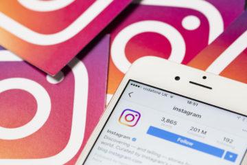 """Expertos creen que el aumento de usuarios se debe a que se ha convertido en la plataforma """"consentida"""" de las marcas"""