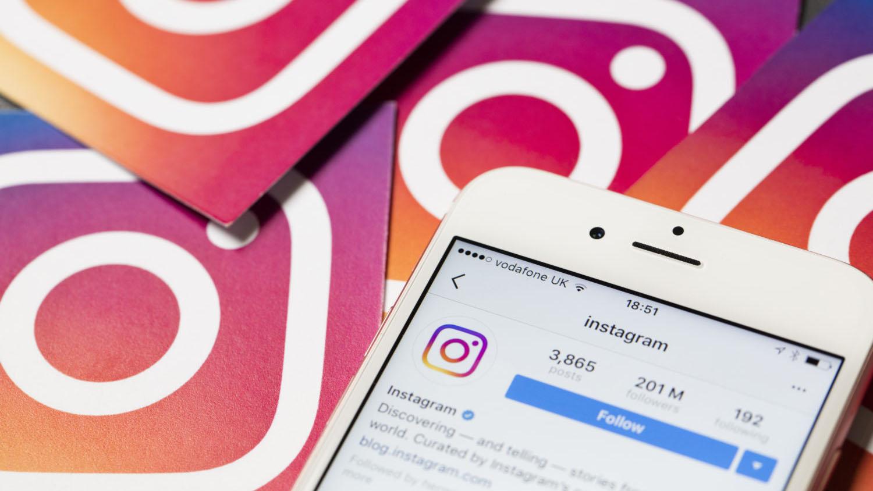 La nueva opción permitirá guardar una copia de fotos vídeos y mensajes