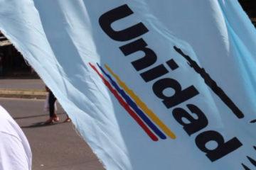 Vicente Bello,representante electoral de la Mesa de la Unidad Democrática aseguró que el proceso se llevará a cabo en 19 estados