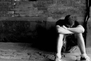 Según expertos, en el mundo cada 40 segundos hay un suicidio y por cada uno de ellos hay otros 20 intentos