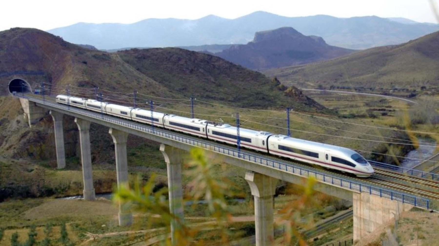 El proyecto, presentado en marzo de este año, cuenta con el respaldo de los gobiernos de Perú, Bolivia, Brasil, Paraguay y Uruguay