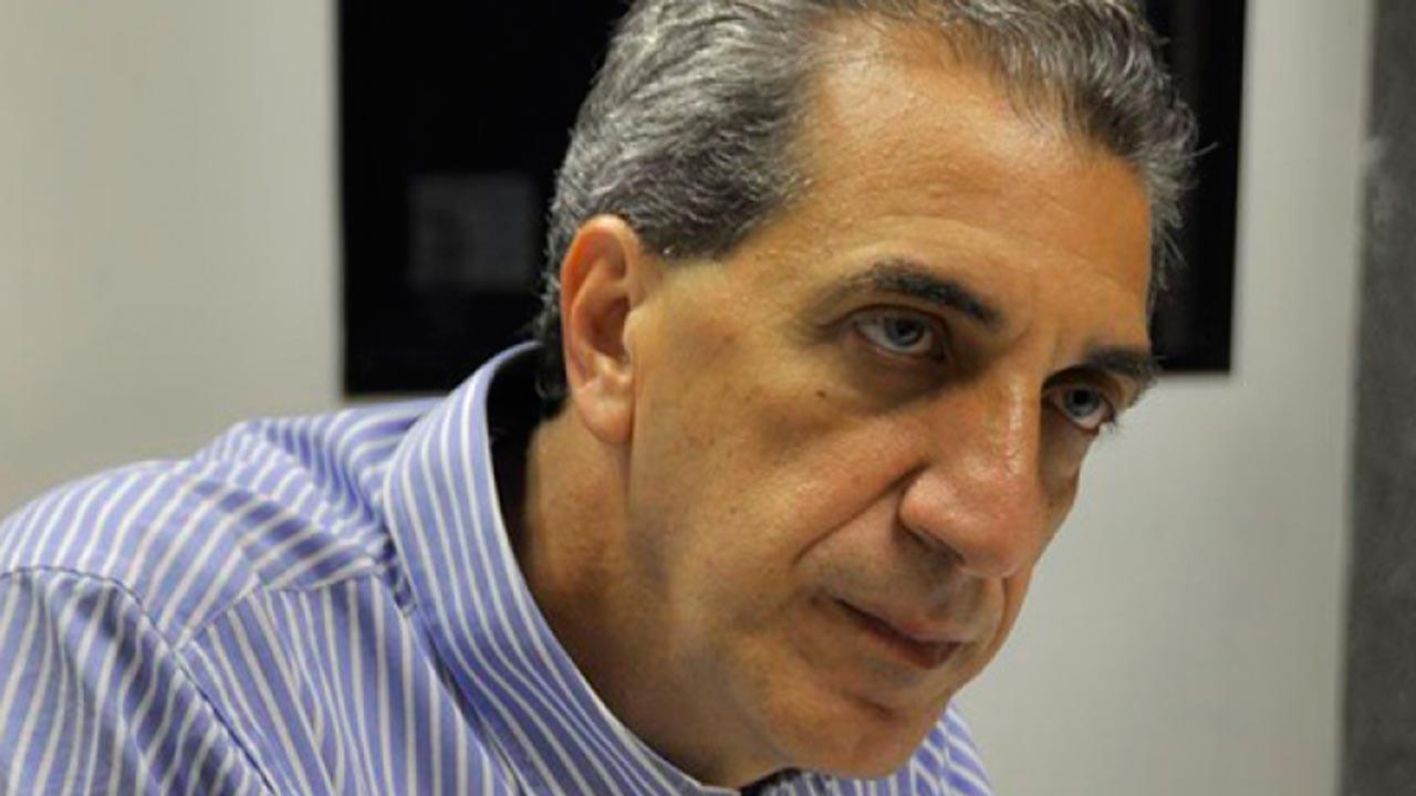 Doblellave-Pilieri: Reconversión monetaria pretende maquillar la inflación