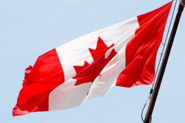 El gobierno canadiense anunció que aportará esa cantidad a la ONU y la Cruz Roja Internacional para ayuda humanitaria