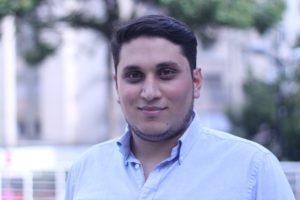 Análisis del periodista Halim Naim