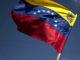 La Cancillería emitió un documento en el que no reconoce la práctica unilateral de EEUU sobre la evaluación de las políticas en otros países