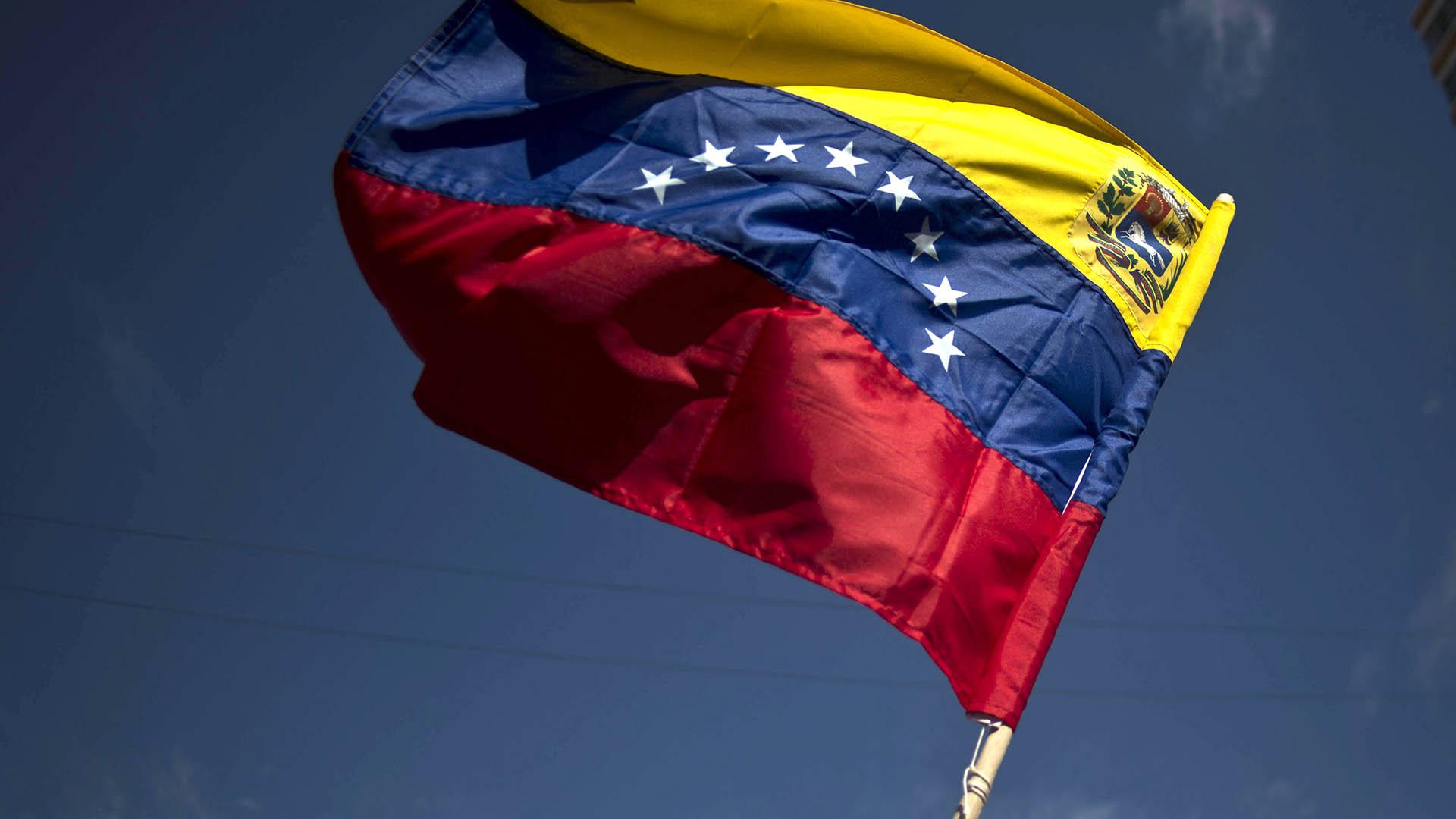 """El canciller de la República, Jorge Arreaza, aseguró a través de un comunicado que Estados Unidos busca """"promover una insurrección militar en nuestro país"""""""