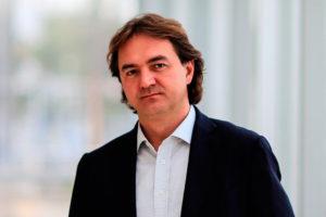 El empresario Joesley Batista se entregó a als autoridades el domingo y estará en Brasilia al menos cuatro días esperando la decisión del juez