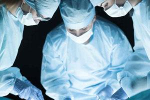 El aparato detecta trazas de luz emitidas desde la punta de un endoscopio por debajo de hasta 20 centímetros de tejido