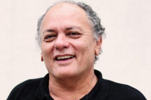 Carlos Raúl Hernández analizó el escenario político del 2018 y develó la perspectiva gubernamental: intentar un aterrizaje suave