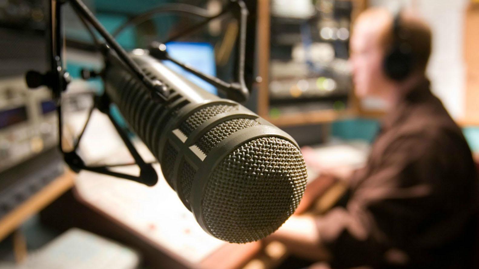 El cierre de estas emisoras ha afectado a la radio en Venezuela