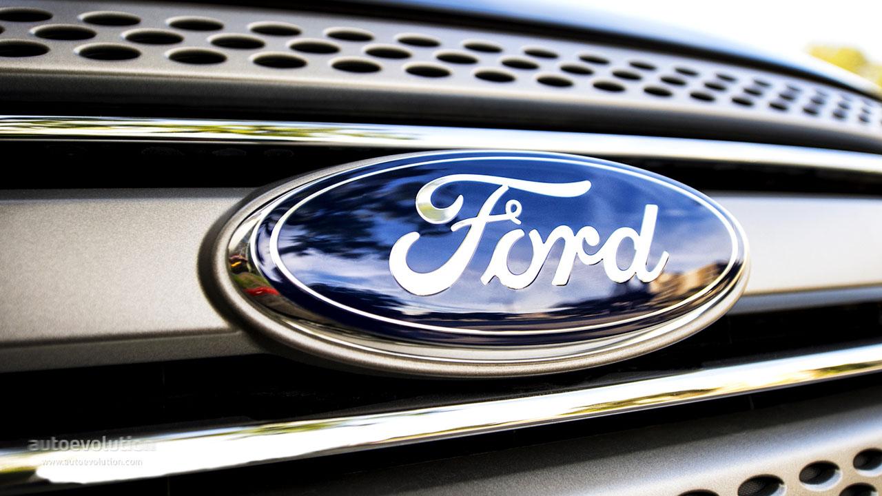 La firma realizara un recorte de gastos equivalente a 14 mil millones con miras al desarrollo de carros electricos e hibridos y no al modelo Sedan