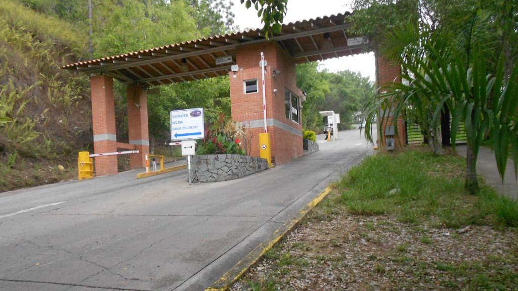 El hombre también se encontraba vinculado al homicidio del profesor de idiomas Eduardo Henrique León Tarajano