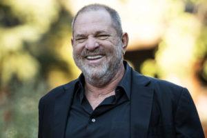 En los últimos días el productor de 65 años ha sido acusado de acoso o abuso sexual por numerosas actrices, modelos y empleadas