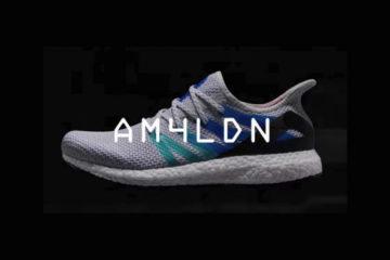 En su sitio Speedfactory, la empresa reveló que las Adidas Made For (AM4), saldrán a la luz este mes de octubre de 2017