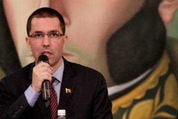 En la declaración, el grupo exhortó al Gobierno venezolano y al CNE a actuar en el marco de sus funciones, con total transparencia, imparcialidad y objetividad