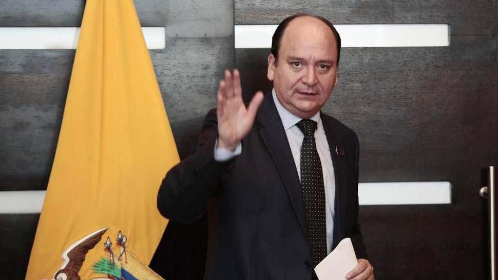 Odebrecht habría repartido en América Latina más de tres mil millones de dólares en sobornos para adjudicarse proyectos o financiar campañas