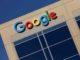 Google presentó su nuevo teléfono inteligente, Pixel 3